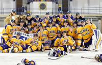 Elmira trophy pic