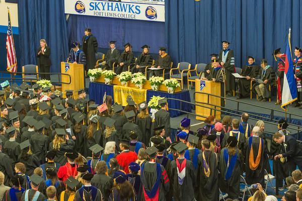 Flc graduation w2018 159