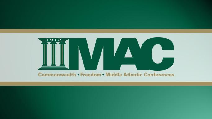 1402878314 mac logo