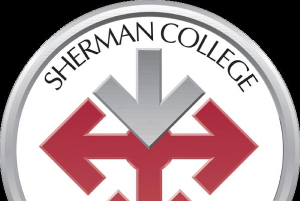 4color logo rgb