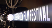 Film festival social