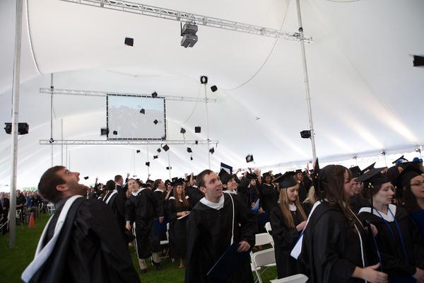 1403018490 graduation2014read