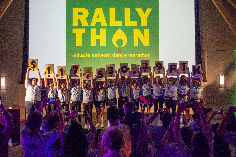 Rallython191