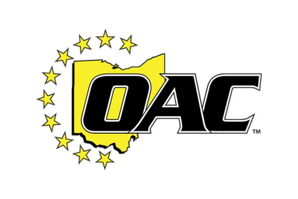 Oac new website