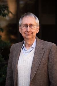 Dr. frank smith