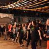 Dance marathon 02