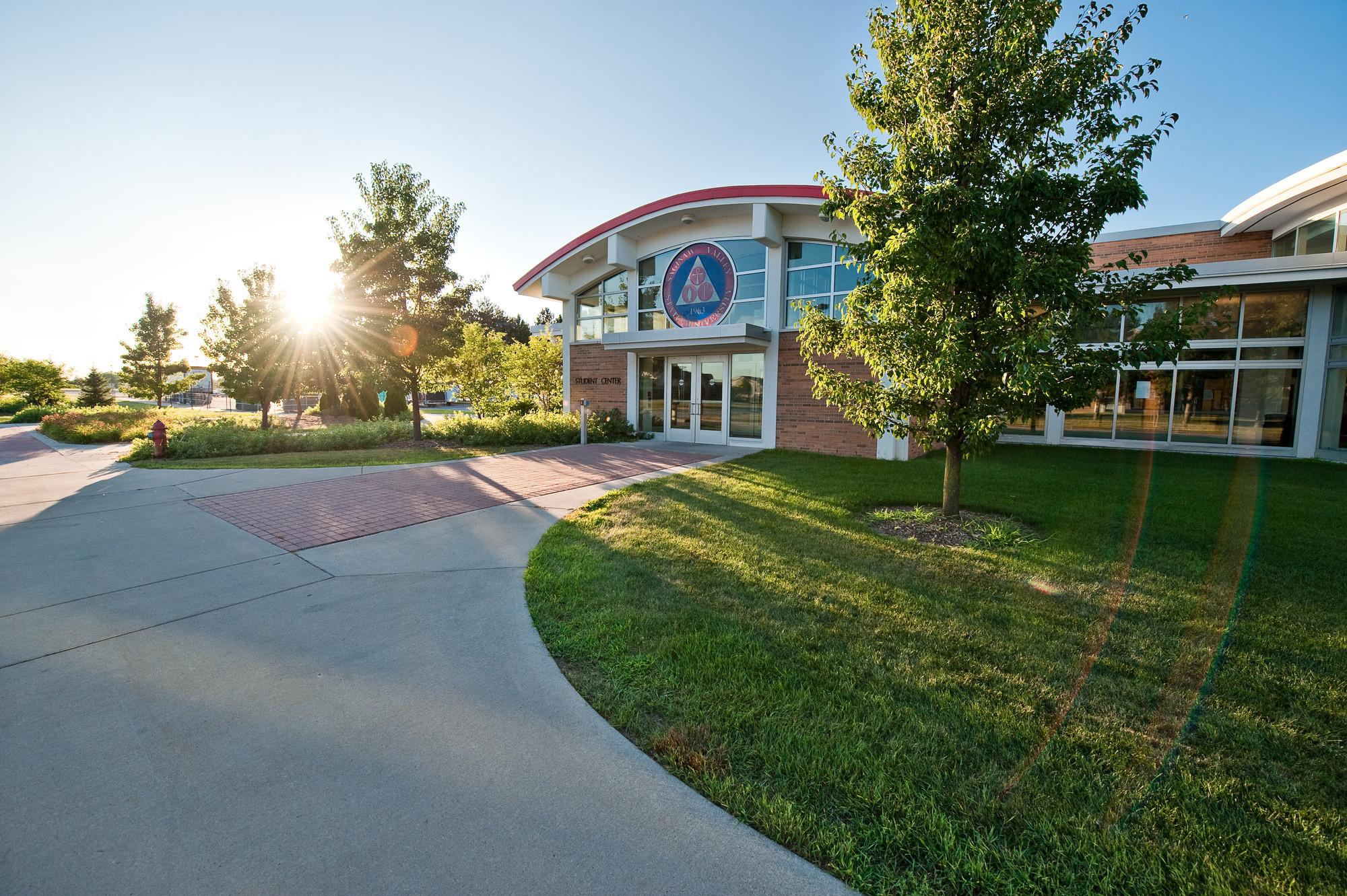 Rs389858 student life center 1532 8 9 lpr