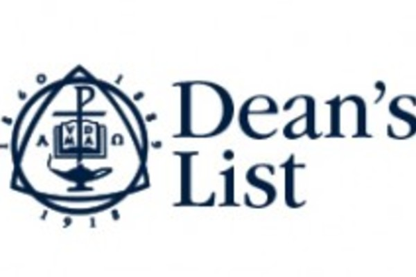 1403195698 deans.list .2014
