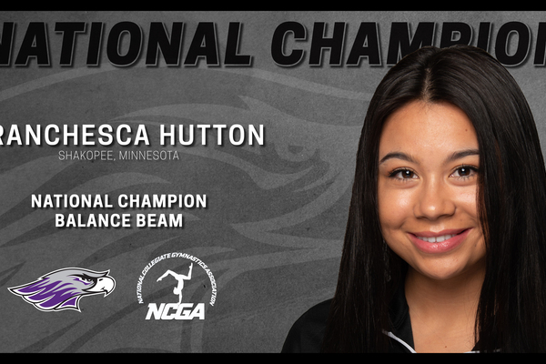 Hutton national champ