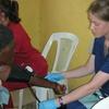 1403702021 2014 06 24 nursing dr feature