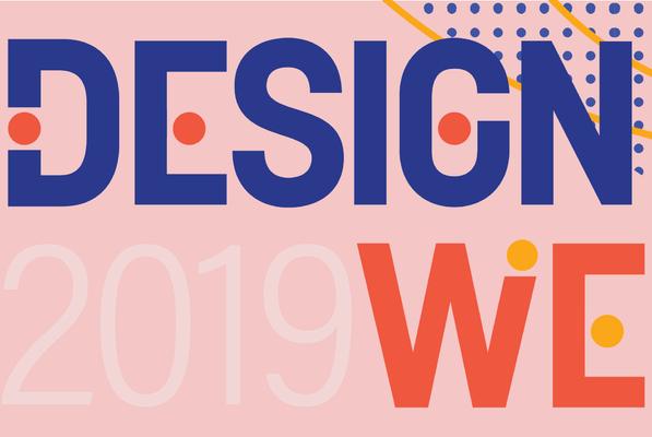 Design week banner final 4 march 2019
