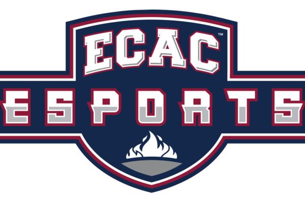 Esports web