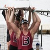 180429 bates rowing 8528 1 rotator