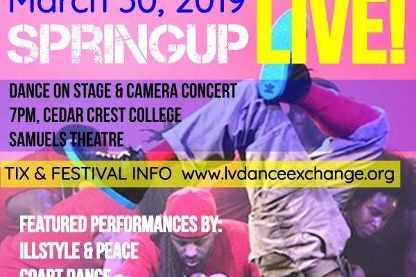 Springup live 19 e1551719262354