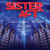 Sister act flyer