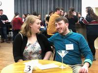 Speed dating opera1