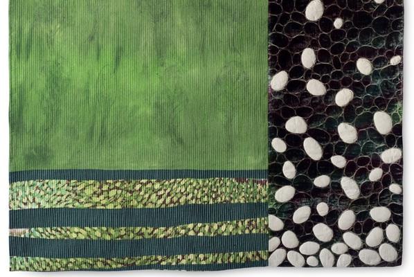 Psad spring quilt show