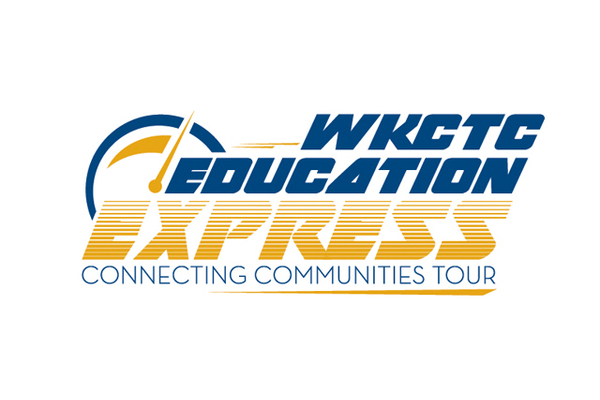 Wkctc education express releases