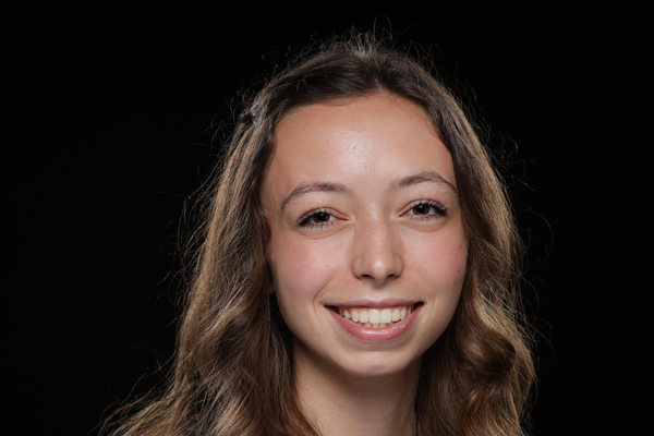 Christina laird