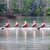 180429 bates rowing 8264
