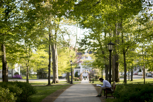 180521 campus 0069