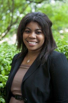 1404763832 jasmine johnson sga chief justice