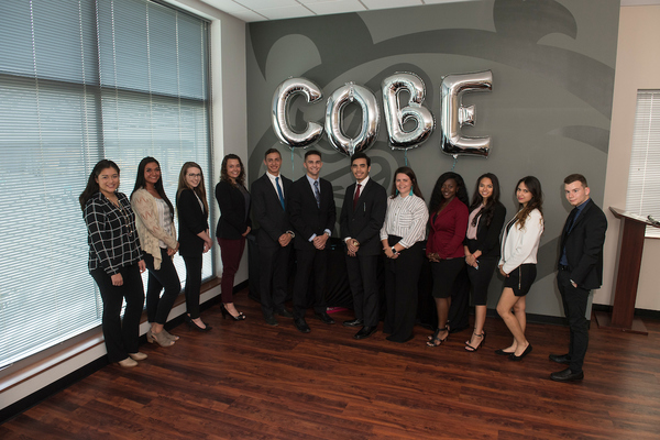 Cobe induction 4.18.19 3580