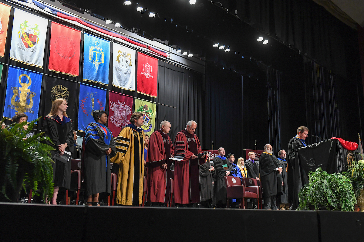 20190425 honors convocation 13