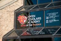 2018 aiken scholars giving day 35