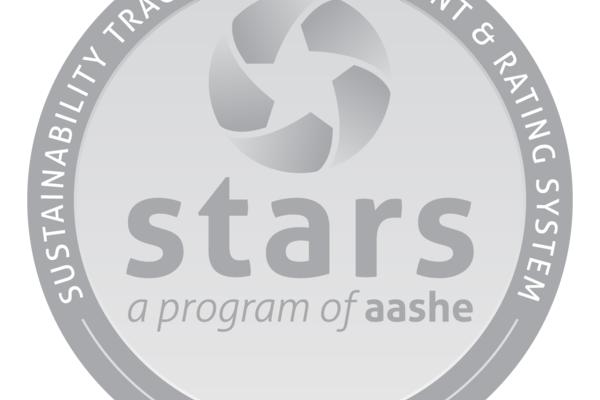 Copy of stars seal silver rgb 300