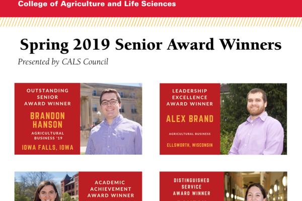 18 19.214 s19 council senior awards