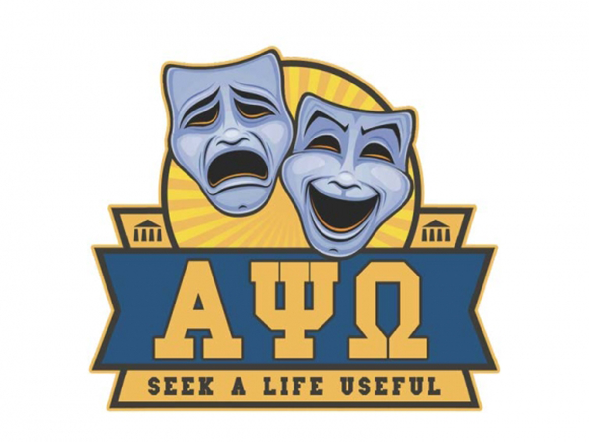 1405096206 alpha psi omega logo old school