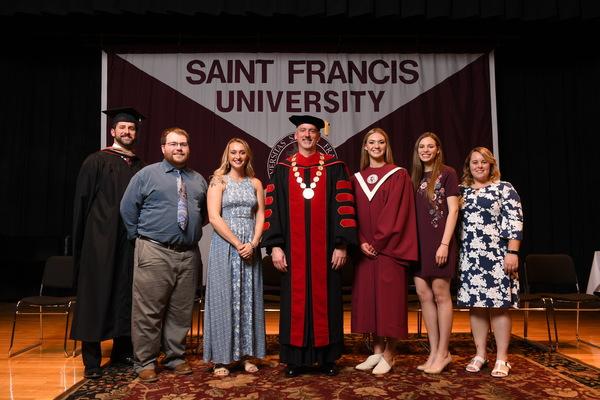 Alumni awardees 2019 presidentsconvocation 0711