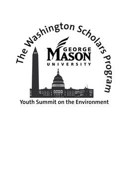 Washington scholars wyse