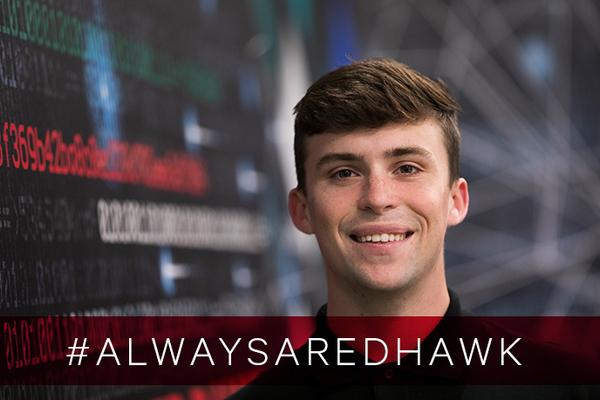 Connormcgarr alwaysaredhawk 702x459 1
