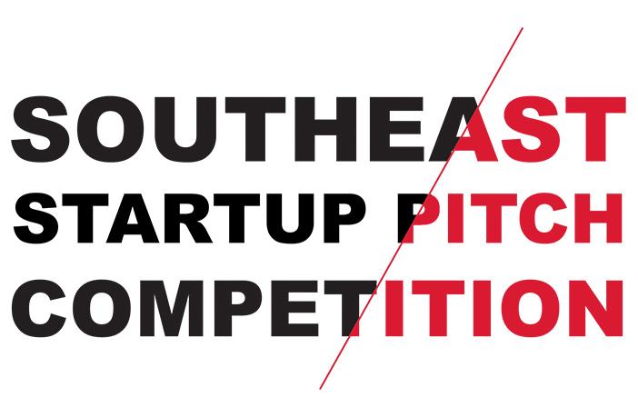 Startuppitchcompetition 702x459