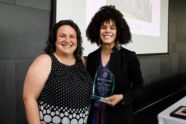 Sas award 1