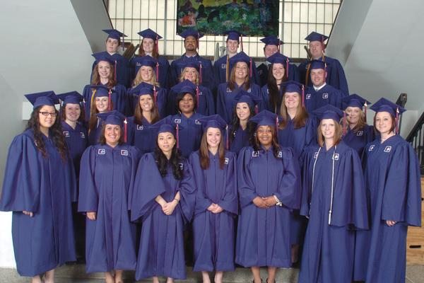 2011 danville group