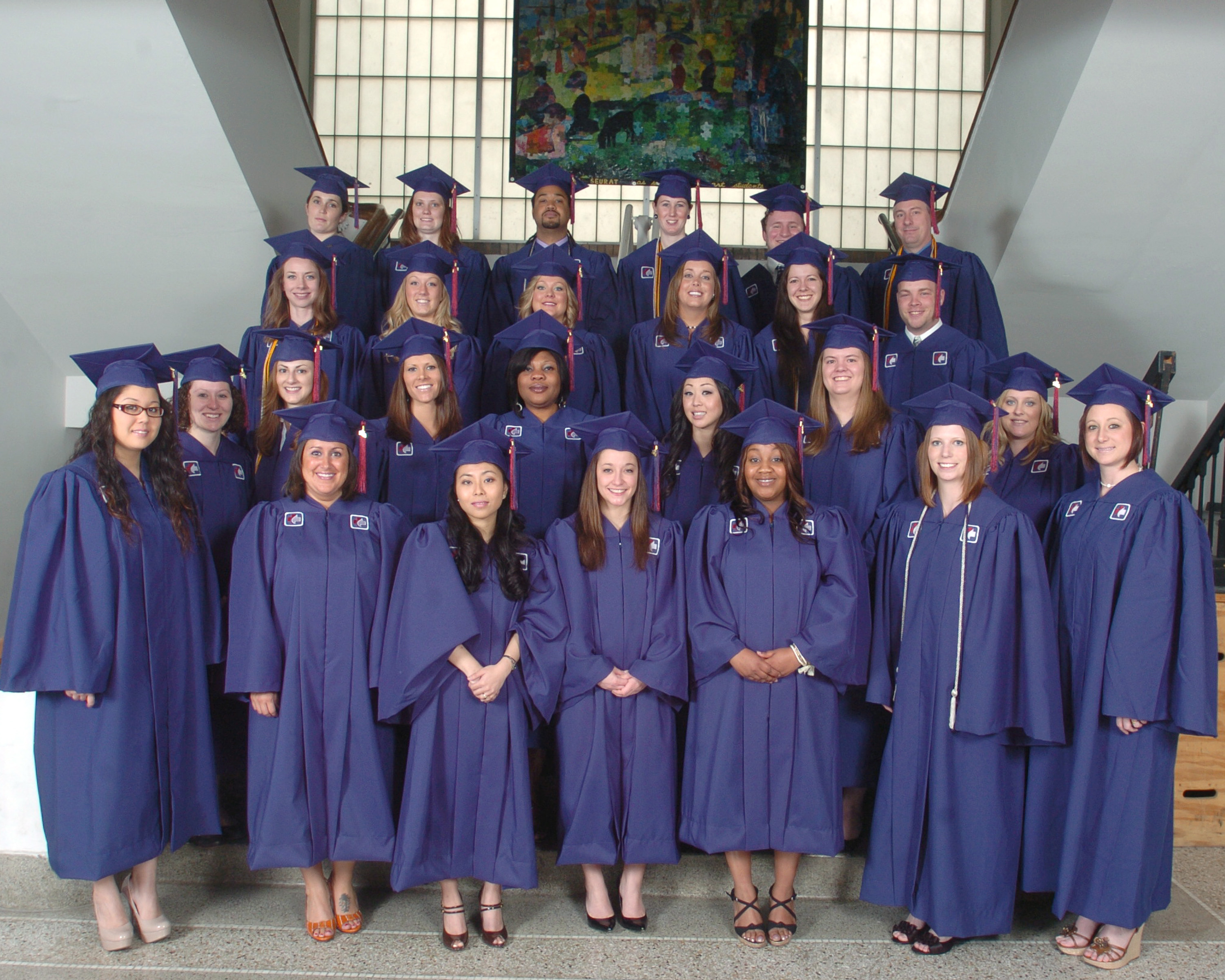 2011 danville group