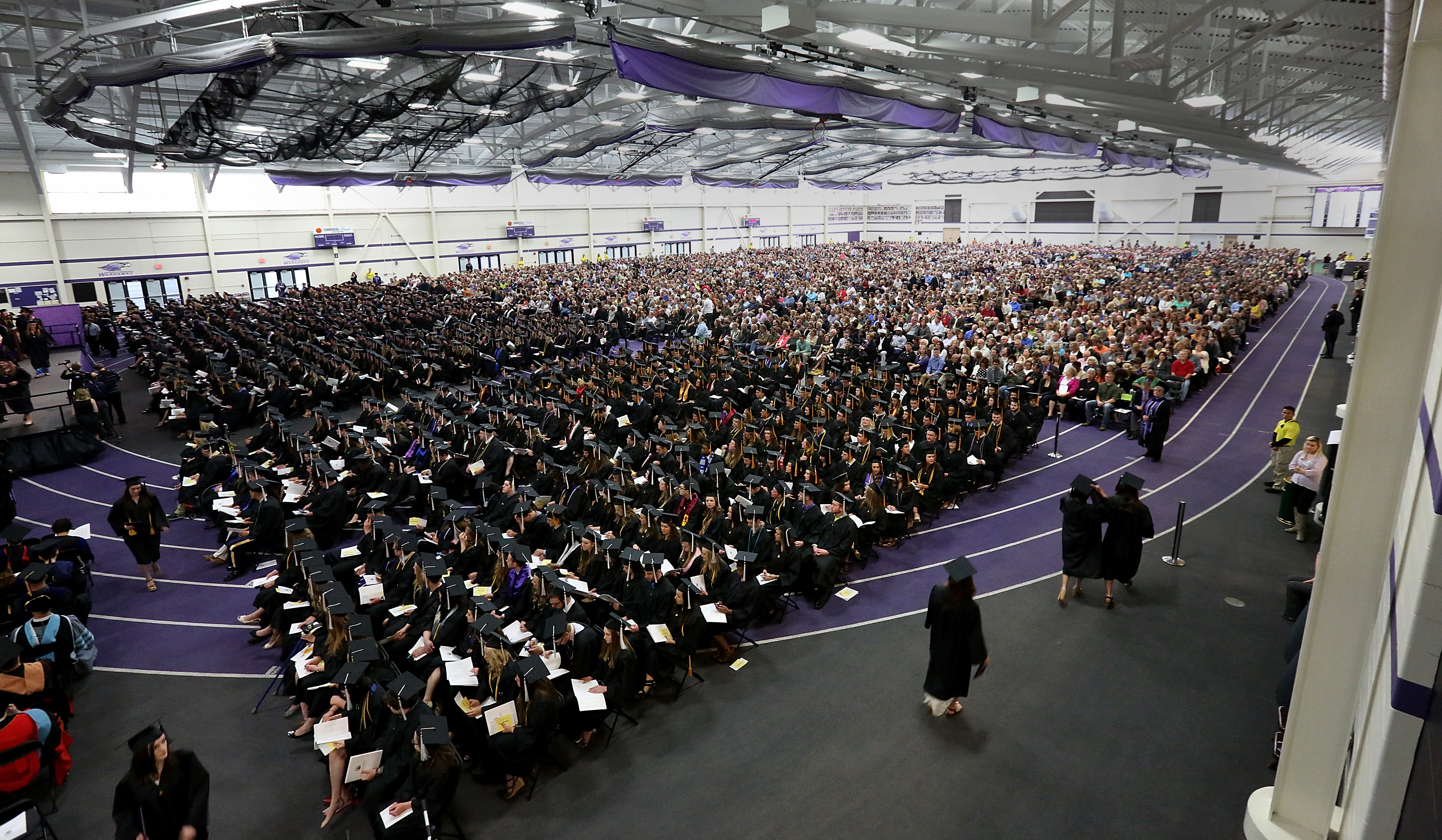 1406139741 uw whitewater commencement 0566