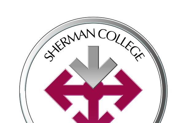 Scc sealcircle logo 2 color