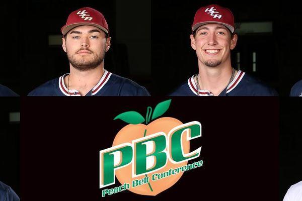 Pbc baseball allacademic