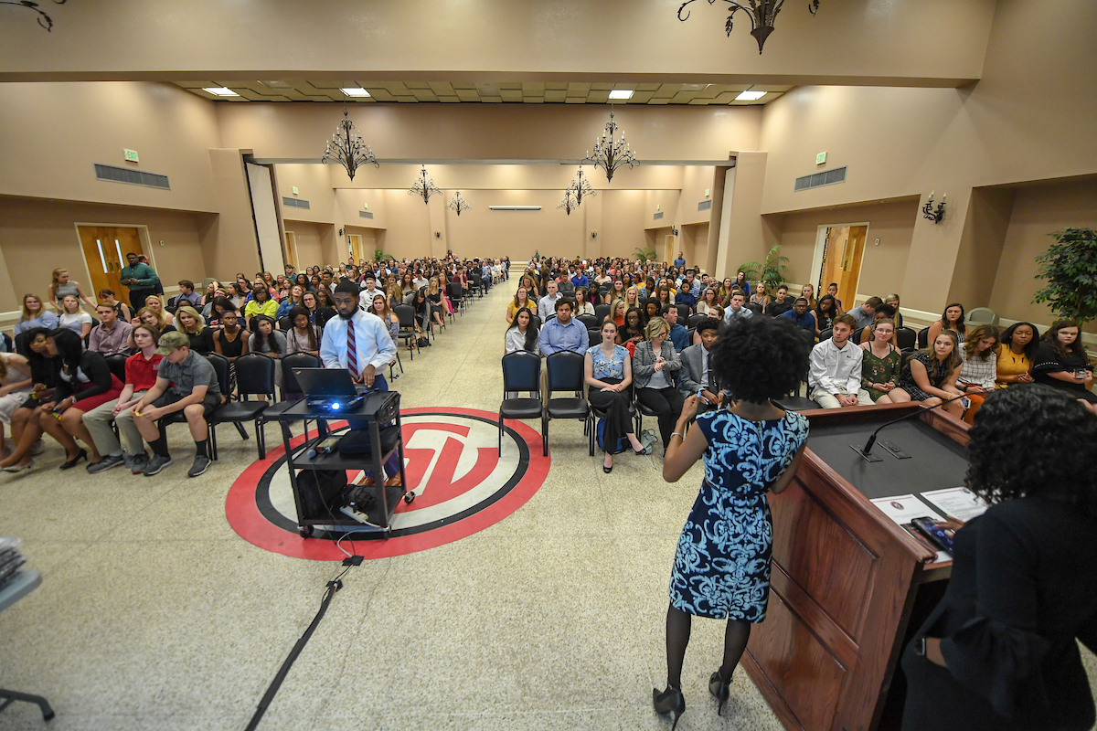 20190429 nsls inaugural induction 5
