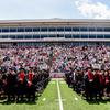05032019 graduation gc 211