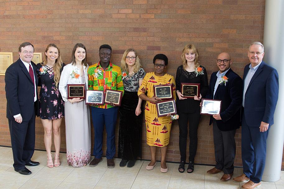 Ntid awards 2019