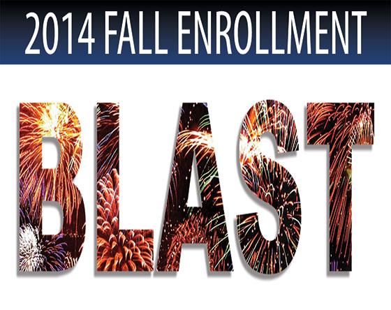 1406012410 enrollment blast adfall2014