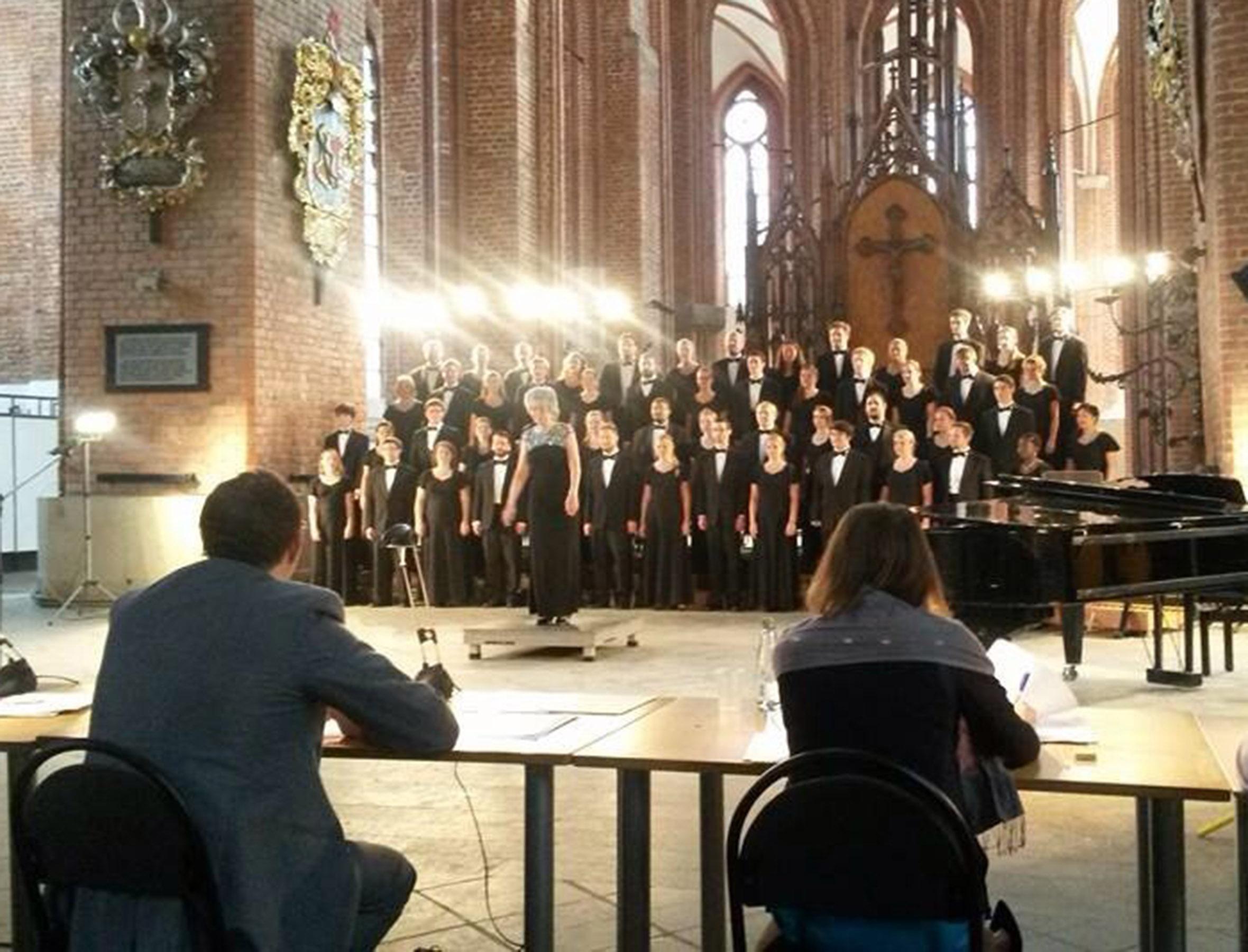 1406307738 concert choir wcg 1