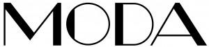 1407188757 moda logo