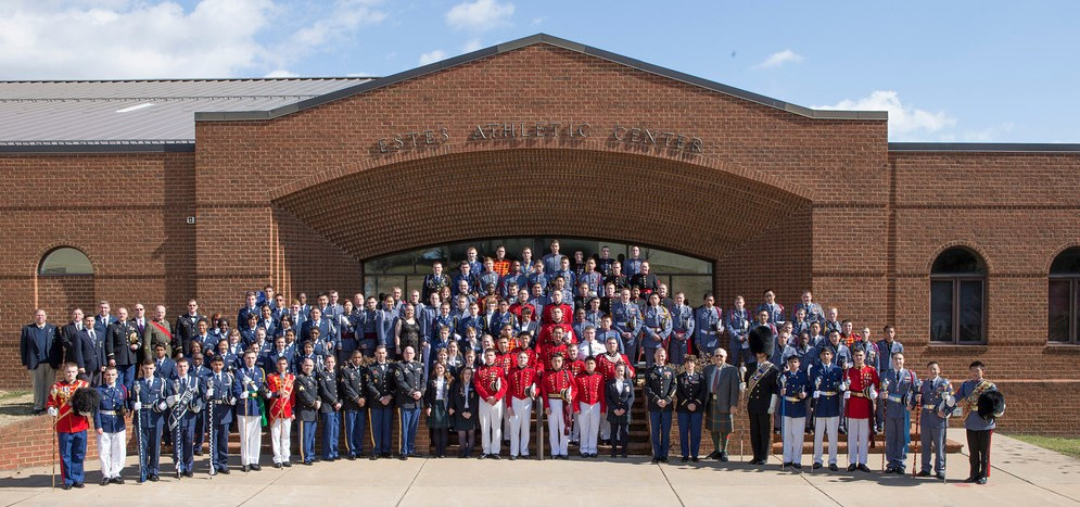 1392845195 2013 military school band festival