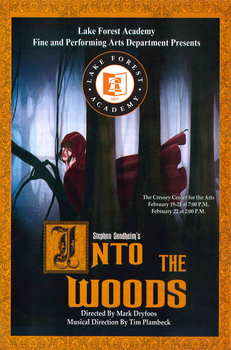 1395952385 into the woods